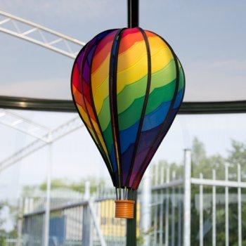 heissluftballon kaufen