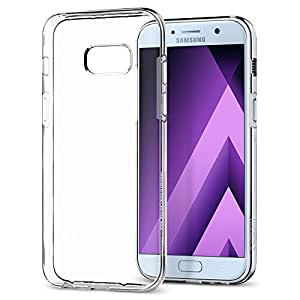 samsung galaxy a5 2017 case spigen galaxy a5 2017. Black Bedroom Furniture Sets. Home Design Ideas