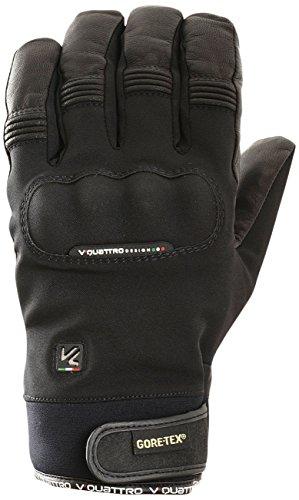 v-quattro-design-commuter-2-1-gants-de-moto-gore-tex-noir-l