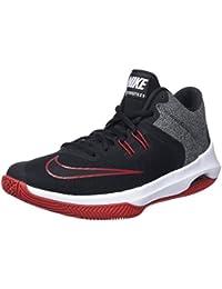 NIKE Air Versitile II, Zapatos de Baloncesto para Hombre