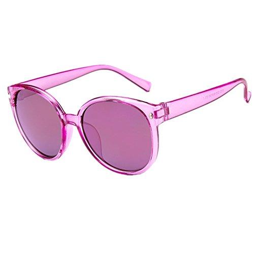 o-c-womens-new-classical-stylish-mirrored-sunglasses