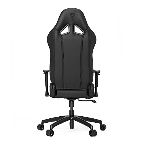 VERTAGEAR Racing Series – SL2000 - 2
