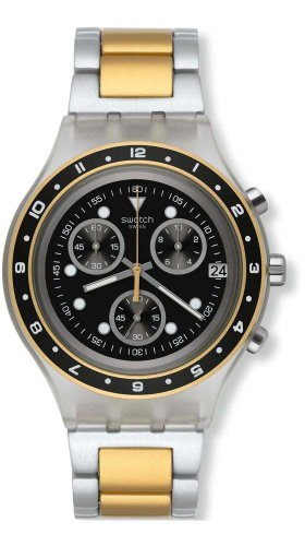 Reloj-Swatch-para Unisex-SVCK4076AG