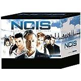 NCIS : Enquêtes spéciales - l'intégrale des 5 saisons - Coffret 30 DVD