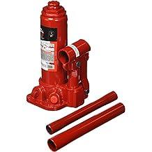 Metalworks CATM11020 - Gato hidráulico de botella ...