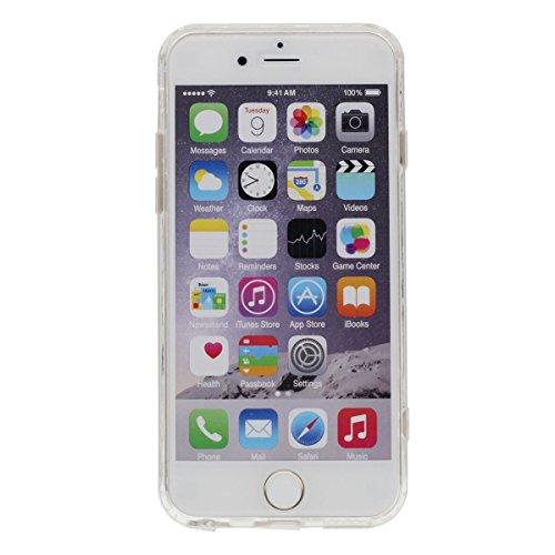 custodia ultra protettiva iphone 6