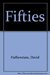 Fifties