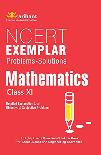 CBSE NCERT Exemplar Problems-Solutions Mathematics class 11  for 2018 – 19 41daziiaSgL