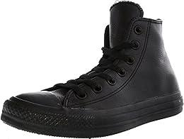 converse 159533 chuck taylor all star sneaker unisex adulto