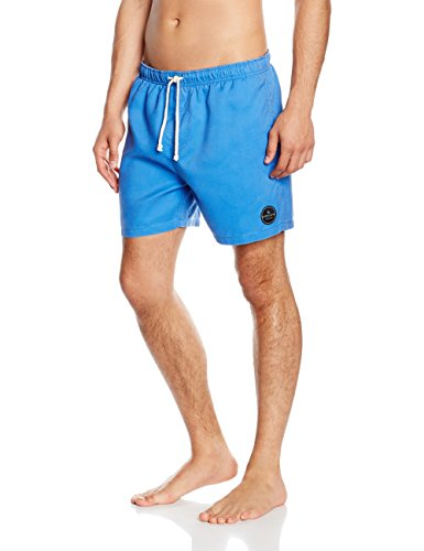 rip-curl-mens-bondi-road-volley-16-inch-swim-shorts-blue-college-blue-xx-large