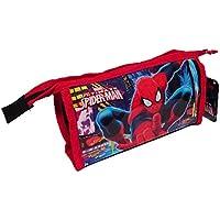 Spiderman Astuccio Bustina - Spider Man Gift Set