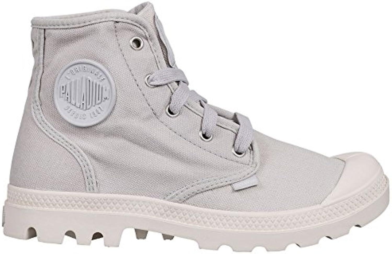 Palladium 92352-086-M  2018 Letztes Modell  Mode Schuhe Billig Online-Verkauf