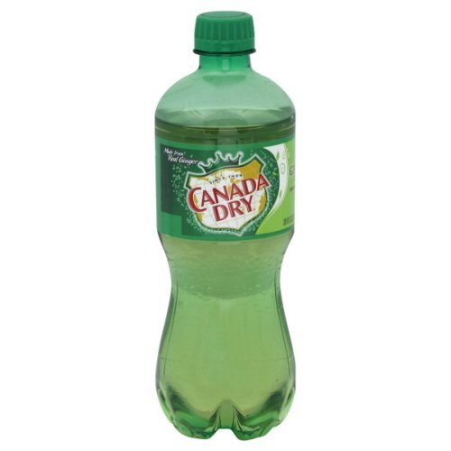 canada-dry-ginger-ale-20-fl-oz-pack-of-2-by-wgmns