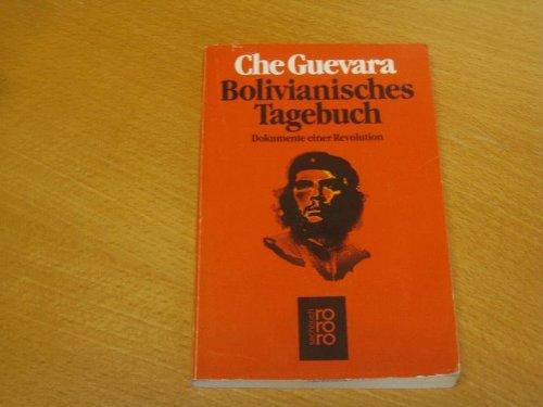 Bolivianisches Tagebuch. Dokument einer Revolution.
