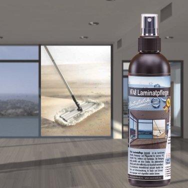 NTAS Laminat - Reiniger & Pflege (500 ml)