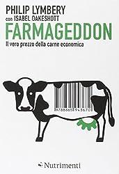 41db2cG OIL. SL250  I 10 migliori libri sulla carne