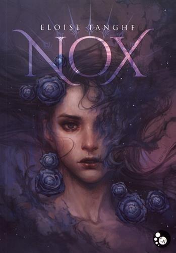 NoX par Eloise Tanghe