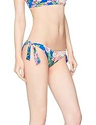 IRIS & LILLY Maillot Bikini Femme