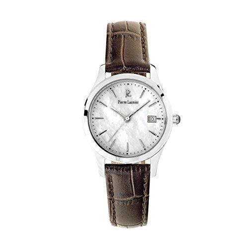 Pierre Lannier Women's Watch 077C694