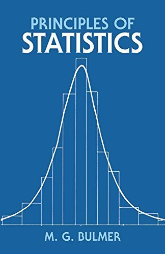 principles-of-statistics-dover-books-on-mathematics-0002-revised-edition-by-mg-bulmer-1979-paperback