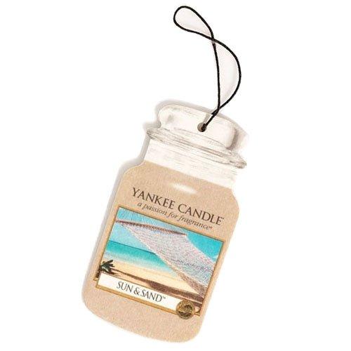 car-jar-single-sun-sand