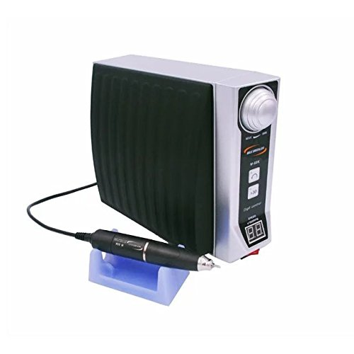Hot Dental Brushless knee-control Mikromotor Polieren Polierer Micro Motor w-50K-x