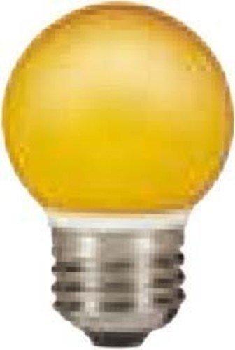 sylvania-led-lampara-05-w-230-v-e14-naranja-en-forma-de-gota-para-fines-de-decoracion-para-interiore