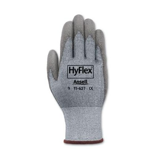 ansell-hyflex-cr2-dyneema-and-lycra-cut-resistant-gloves-size-11-11-627-11-by-ansell