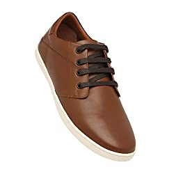 ea02bae3db4 Louis Philippe Men Casual Shoes Price List in India 16 April 2019 ...