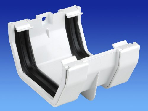 wavin-osma-squareline-jointing-bracket-100mm-white-4t805w