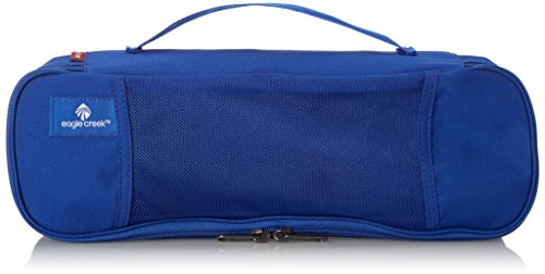 EAGLE CREEK PACK IT TUBE CUBE (BLUE SEA)