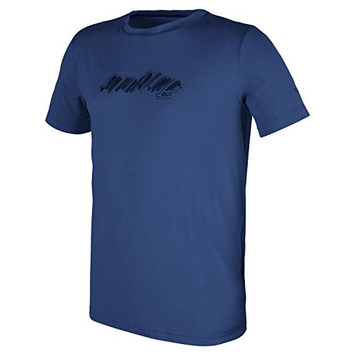 cmp-t-shirt-w-tecnofibre-bamboo-color-azul-talla-54