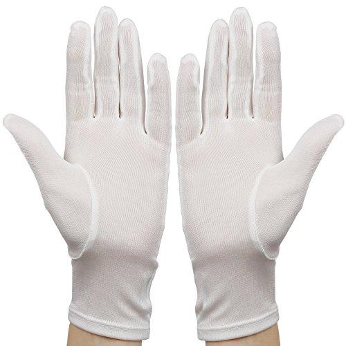 membran-weiss-seide-feuchtigkeitsspendende-handschuhe-unisex-erwachsene-ekzeme-hande-hautpflege-eine