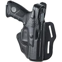 Beretta Cinturón de piel Modelo 05 – Demi 3, ...