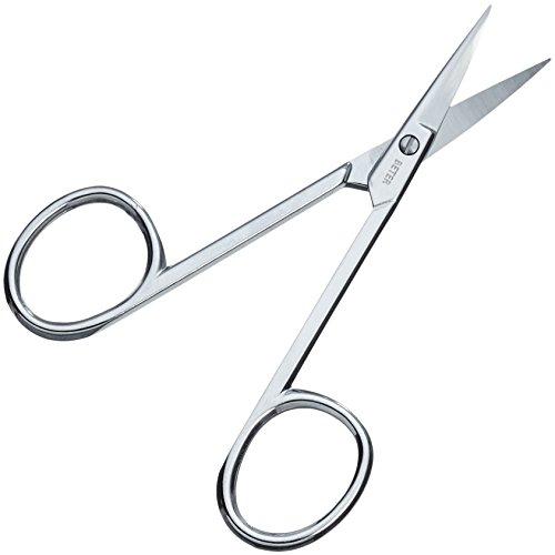 beter-tijeras-curvas-de-manicura-para-cuticulas-cromadas-de-9-cm-1-unidad