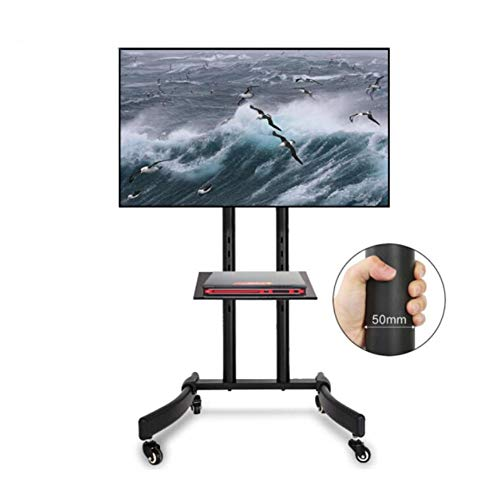 Exing Mobile TV Cart LCD-Stand Für 32