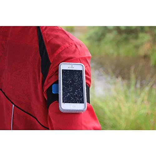 Quad Lock Poncho für iPhone 5/5S/5C - 2