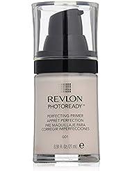 Revlon Base de Maquillage Perfectrice de Teint PhotoReady 27 ml