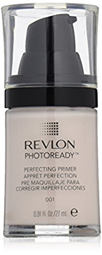 revlon-photoready-perfecting-primer-27-ml