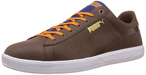 Puma Sneaker 356971-04