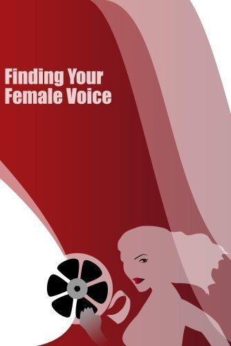 Preisvergleich Produktbild Finding Your Female Voice with VideoCD (FYFV Gold) by Andrea James
