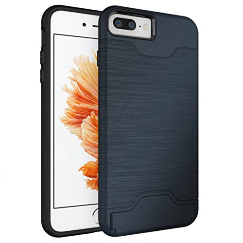 iphone-7-plus-55-cover-grandever-hybrid-custodia-interno-tpu-silicone-morbido-cover-esterno-pc-plast
