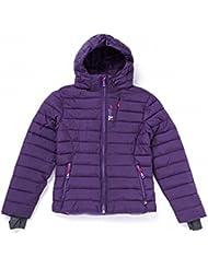 Peak Mountain - chaqueta de esquí 10/16 años GAPTI