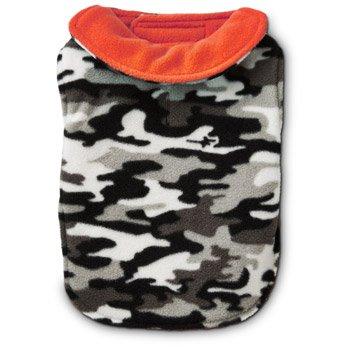 good2go-camo-print-cozy-coat-dog-jacket-medium-large-by-petco