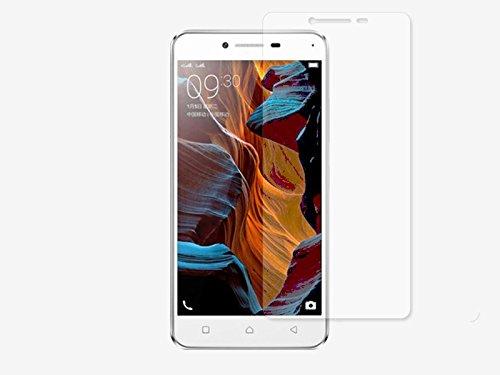 Lenovo K5 - etuo Displayschutzfolie 3H Folie Schutzfolie Display Bildschirm Schutz