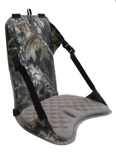Sportsman's Outdoor Products 1004989Bart Buster EZ Stuhl Camo (Stühle Buster)