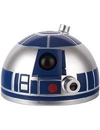 Star Wars 21486 - Réveil numérique Garçons