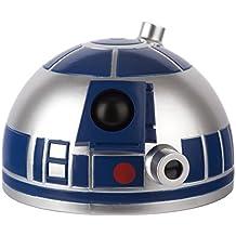 Reloj - Star Wars - Para Niños - 21486