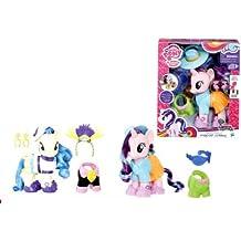 My Little Pony - Figura Fashion Pony (Hasbro B5364EU4)