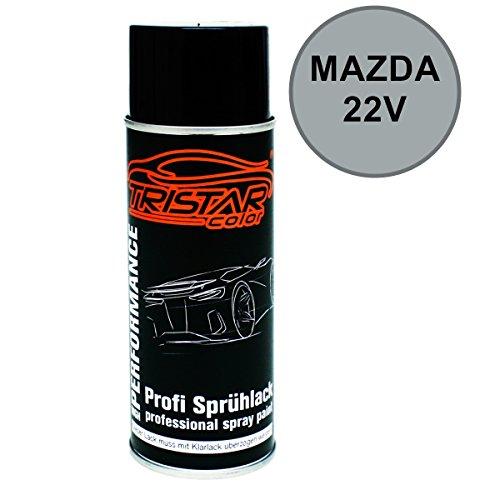 400-ml-spraydose-spruhdose-mazda-22v-sunlight-silver-m-satinsunlight-silber-m-ab-2000-autolack
